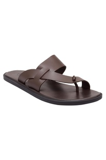 Classic Slip On Sandals