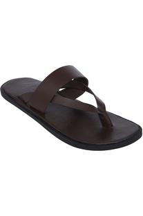 Classic Open Sandals