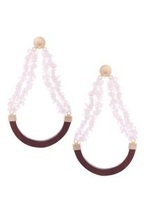 rose-quartz-swing-dangler