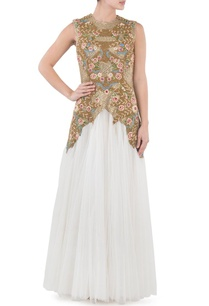 ivory-gold-floral-embroidered-gown