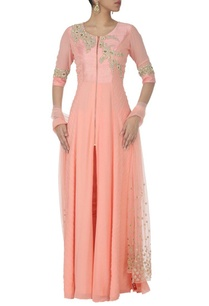 rose-pink-embroidered-kurta-set