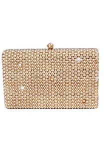 champagne-gold-rectangular-clutch