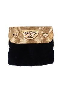 black-and-gold-embellished-clutch