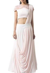 blush-cowl-draped-embellished-lehenga-set