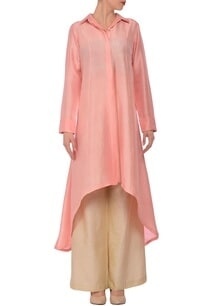 soft-pink-high-low-tunic