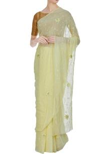 pure-chiffon-resham-saree-unstitched-blouse