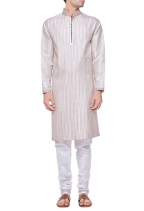 ivory-threadwork-kurta