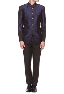 navy-blue-embroidered-jacket