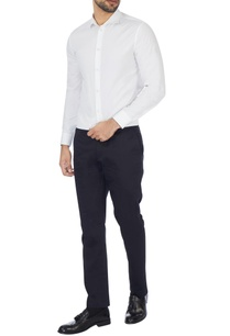 black-vbc-worsted-wool-solid-trousers