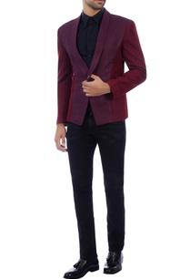 purple-maroon-wool-jacket