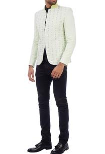 mint-green-embroidered-jodhpuri-jacket