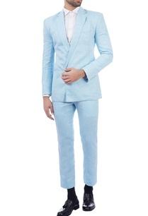 blue-linen-blazer-trousers