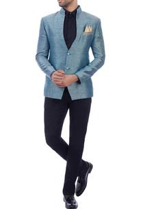 blue-cotton-silk-jacket