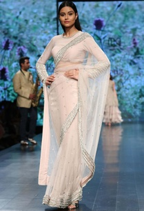 cutdana-embroidered-saree-with-blouse