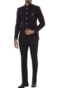 bandhgala-jacket-with-trouser-pant
