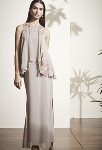 grey-floral-applique-style-gown