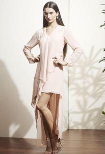 beige-asymmetric-style-dress