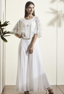 white-floral-embroidered-jumpsuit