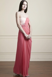 rose-pink-strapless-gown