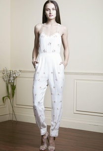 white-jumpsuit-with-hand-embellished-neckline