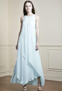 sky-blue-layered-gown