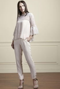 beige-thread-embroidered-blouse