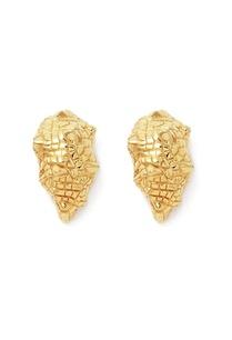 crocodile-stud-earrings