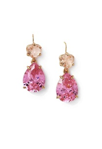 shaded-pink-crystal-libra-earrings