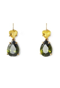 deep-green-and-yellow-crystal-libra-earrings