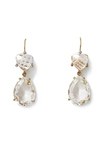 crystal-libra-earrings