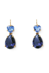 shaded-blue-crystal-libra-earrings