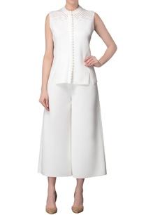 ivory-cutwork-design-waistcoat
