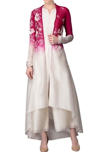 ivory-mulberry-jacket-set-with-floral-work
