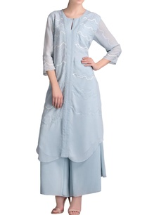 powder-blue-tunic-set-with-sequin-embellishments