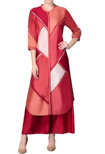 redwood-kurta-and-palazzo-set