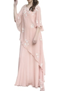 blush-pink-embroidered-maxi-dress
