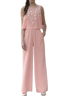 blush-pink-embroidered-jumpsuit