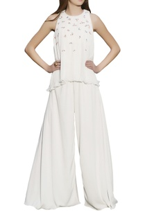 ivory-floral-embroidered-jumpsuit