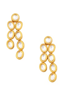 gold-kundan-necklace-and-earrings