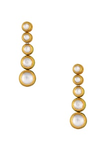gold-plated-pearl-necklace-with-earrings