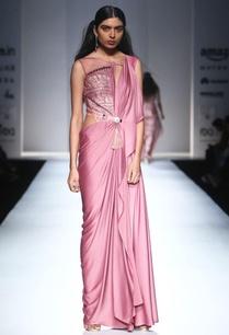 dusky-pink-embellished-gown