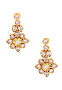 gold-polished-kundan-and-pearl-set