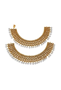 gold-finish-tiered-kundan-payal
