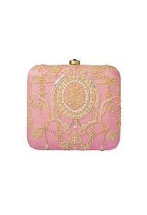 blush-pink-zardozi-clutch