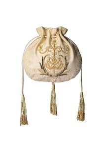 champagne-embroidered-potli-bag