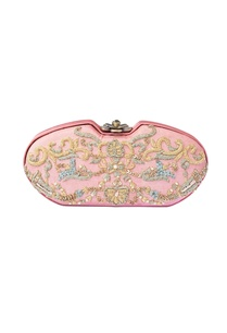 blush-pink-hand-embroidered-clutch