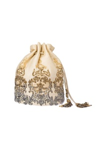 beige-embroidered-potli-clutch