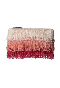 blush-peach-red-beaded-pouch