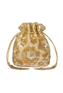 gold-embroidered-potli