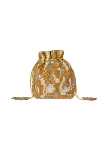 gold-silver-potli-bag